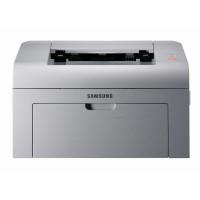 Toner für Samsung ML-2010 R