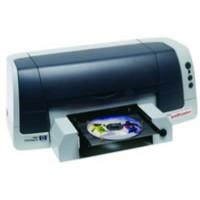 Druckerpatronen für Data Devices Optiprinter