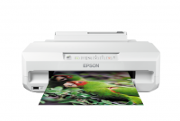 Druckerpatronen für Epson Expression Photo XP-55 sicher, schnell und günstig