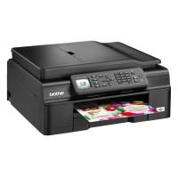 Druckerpatronen für Brother MFC-J 470 Series