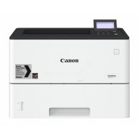 Toner für Canon i Sensys LBP 312 Series günstig und schnell kaufen