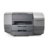 Business InkJet 1100 Series