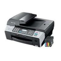 Druckerpatronen für Brother MFC-5490 CN