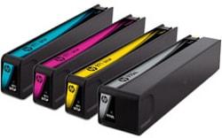rebuilt Toner für HP Laserdrucker