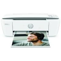 Druckerpatronen ➨ für HP DeskJet 3750 sicher online bestellen