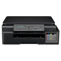 Druckertinte und Nachfülltinte für Brother DCP-T 510 W schnell und günstig