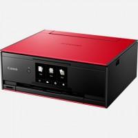 Druckerpatronen für Canon Pixma TS 9155 günstig im Onlineshop