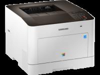 ProXpress C 3010 ND