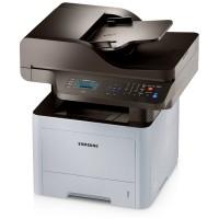 Toner für Samsung ProXpress M 4070 FX