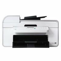 Druckerpatronen für Dell 946