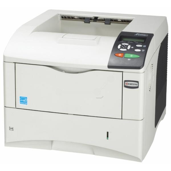 FS-3900 DN