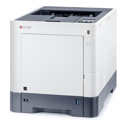 Laserdrucker Kyocera P6230CDN