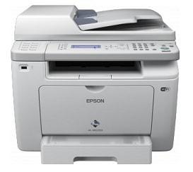 Toner für Epson Laserdrucker