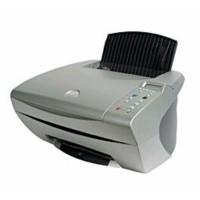 Druckerpatronen für Dell 940