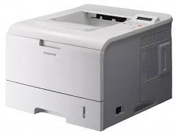 Samsung ML Drucker