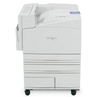 Toner für Lexmark C 930 Series