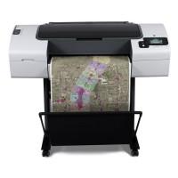 Druckerpatronen für HP Designjet T 790