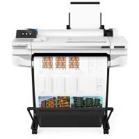 Druckerpatronen für HP DesignJet T 525 24 Inch