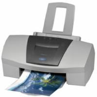 Druckerpatronen für Canon S 520 Series günstig und schnell kaufen