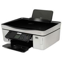 Druckerpatronen für Dell P 513 W