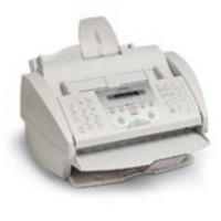 Faxphone B 740