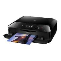 Druckerpatronen für Canon Pixma MG 7750 günstig und schnell kaufen