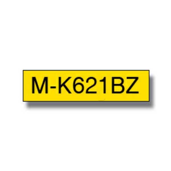 MK621BZ-1