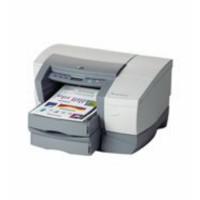 Druckerpatronen für HP Business InkJet 2250 TN schnell und einfach online günstig kaufen