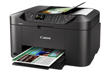 Canon-Maxify-MB-2050
