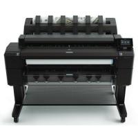 Druckerpatronen für HP DesignJet T 2500 PS