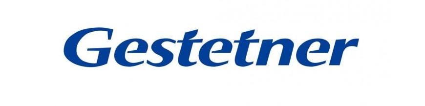 Gestetner Logo