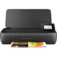 Druckerpatronen für HP Officejet 250 Mobile