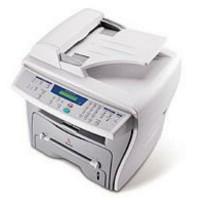 Toner für Xerox WC PE 16