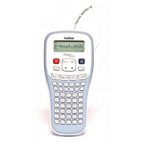 Farbbänder für Brother P-Touch H 101 Series