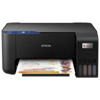 Druckerpatronen Epson EcoTank L 3210