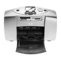 Druckerpatronen für HP PhotoSmart 230