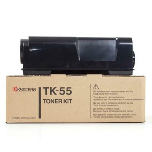 TK55-1