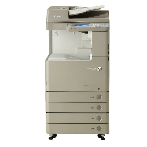 imageRUNNER Advance C 2000 Series