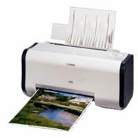 Druckerpatronen für Canon I 250 Series günstig und schnell bestellen
