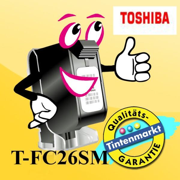 T-FC26SM-1
