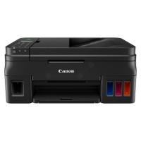 Druckerpatronen für Canon Pixma G 4500 Series