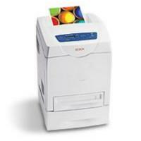 Toner für Xerox Phaser 6180 D