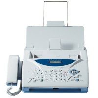 Thermotransfer für Brother Fax 1020 Series