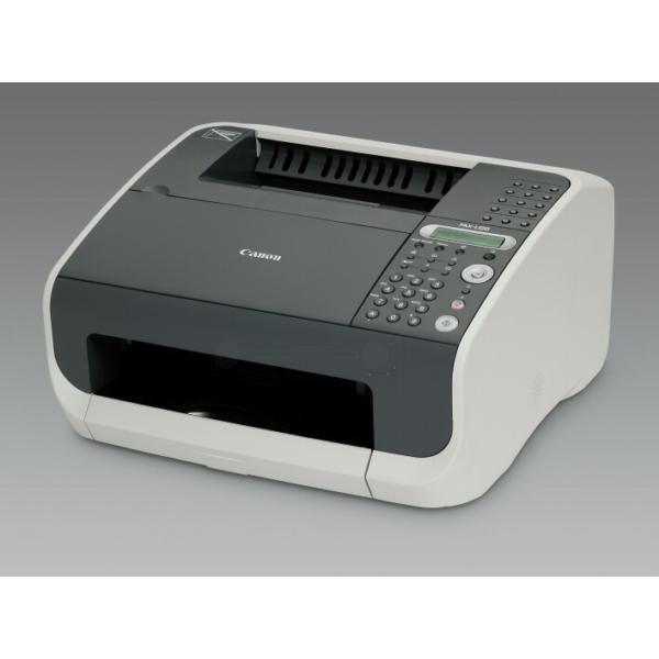 Fax L 120
