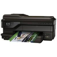 OfficeJet 7600 Series