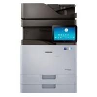 Toner für Samsung MultiXpress K 7600 GX