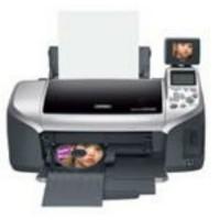 Druckerpatronen für Epson Stylus Photo R 300 M