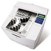 Toner für Xerox Phaser 3450 DN