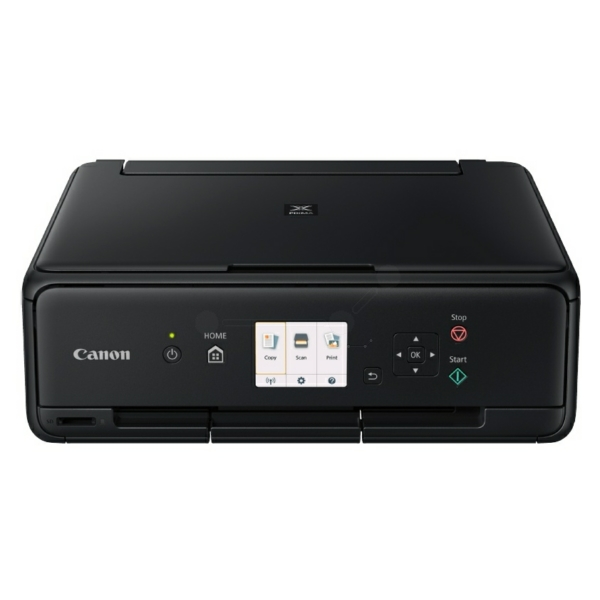 Pixma TS 5050