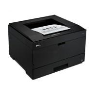 Toner für Dell 3330 DN